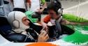2009年ブラジルGP決勝(ビタントニオ・リウッツィ) thumbnail