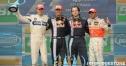2009年ブラジルGP決勝(ブリヂストン) thumbnail