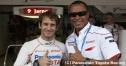 2009年ブラジルGP決勝(ヤルノ・トゥルーリ) thumbnail