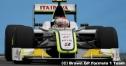 ヴァージン、ブラウンGPのスポンサーで大成功 thumbnail