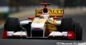 ルノー、F1チームを売却か? thumbnail