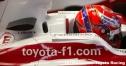 トヨタの2009アブダビGPテクニカルプレビュー thumbnail