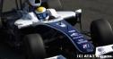 ウィリアムズ、2010年はコスワースエンジンと認める thumbnail