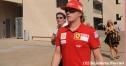 フェラーリ、ライコネンへ感謝 thumbnail
