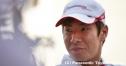 2009年アブダビGP1日目(小林可夢偉) thumbnail