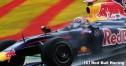 レッドブル、間もなく2010年エンジンを発表か thumbnail