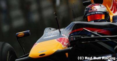 2010年F1マシンのデザインは? thumbnail