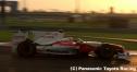 スペインのチーム、トヨタF1買収を否定 thumbnail