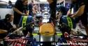 トロ・ロッソのシートを狙う10代のドライバーたち thumbnail
