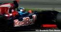 2009年イタリアGP決勝(トロ・ロッソ) thumbnail