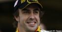 アロンソ、フェラーリのイベントに参加決定 thumbnail