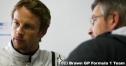 バトンとブラウンGPの交渉は継続中とマネジャー thumbnail