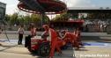ロッシ、1月にフェラーリでF1テスト thumbnail