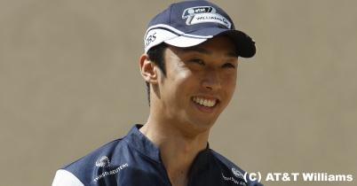 中嶋、富士をトヨタF1で走る? thumbnail