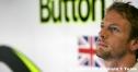 バトンのマクラーレン移籍説に否定的な意見 thumbnail