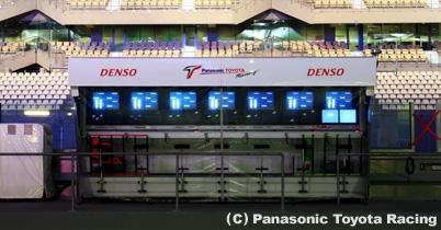 F1撤退のトヨタ、違約金は52億円か thumbnail