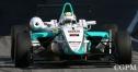 F3マカオGP、全日本王者がポール獲得 thumbnail