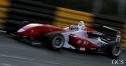 F3マカオGP、モルタラが優勝 thumbnail