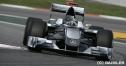 メルセデスGP、間もなくドライバーを正式発表か thumbnail