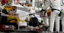 ルノーCEO、F1への懸念を語る thumbnail