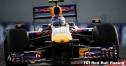 2010年エンジンは未定とレッドブル thumbnail