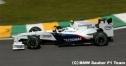 ザウバーチーム、2010年F1参戦に「自信」 thumbnail