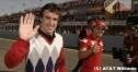 フェラーリチーム代表「アロンソはシューマッハのようなタイプ」 thumbnail