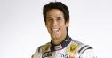 ディ・グラッシ、ルノーかヴァージンからの2010年F1デビューを目指す thumbnail