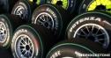 ブリヂストン、2010年F1タイヤでさらなる変更 thumbnail