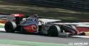 ロン・デニス、F1復帰を否定 thumbnail