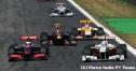 2010年F1新車発表は各チーム合同で開催か thumbnail