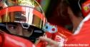 ジュール・ビアンキ、フェラーリのリザーブ就任を否定 thumbnail
