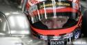 フィンランド放送局、F1放映とコバライネンの関連性を否定 thumbnail