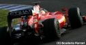 燃費向上を目指すフェラーリ thumbnail