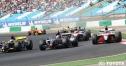 2010年のGP2、GP3カレンダーが発表 thumbnail