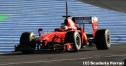 フェラーリ技術者がシミュレーター技術を解説 thumbnail