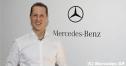 メルセデスGP、シューマッハの復帰を正式発表 thumbnail