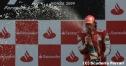 ライコネン「モンツァで目標を達成できた」 thumbnail