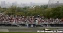 カナダGP、開催について疑問符 thumbnail
