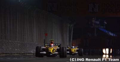 FIA、昨年クラッシュゲートを認識 thumbnail